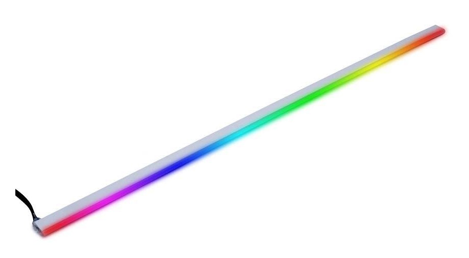 Lian Li Side Diffused ARGB Strip For Lancool Two