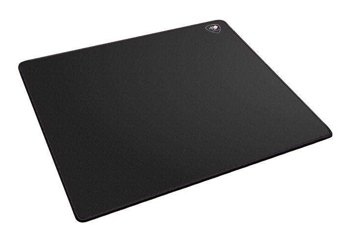 Cougar Speed EX Gaming Mouse Pad - Large