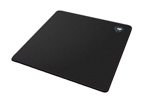 Cougar Speed EX Gaming Mouse Pad - Medium
