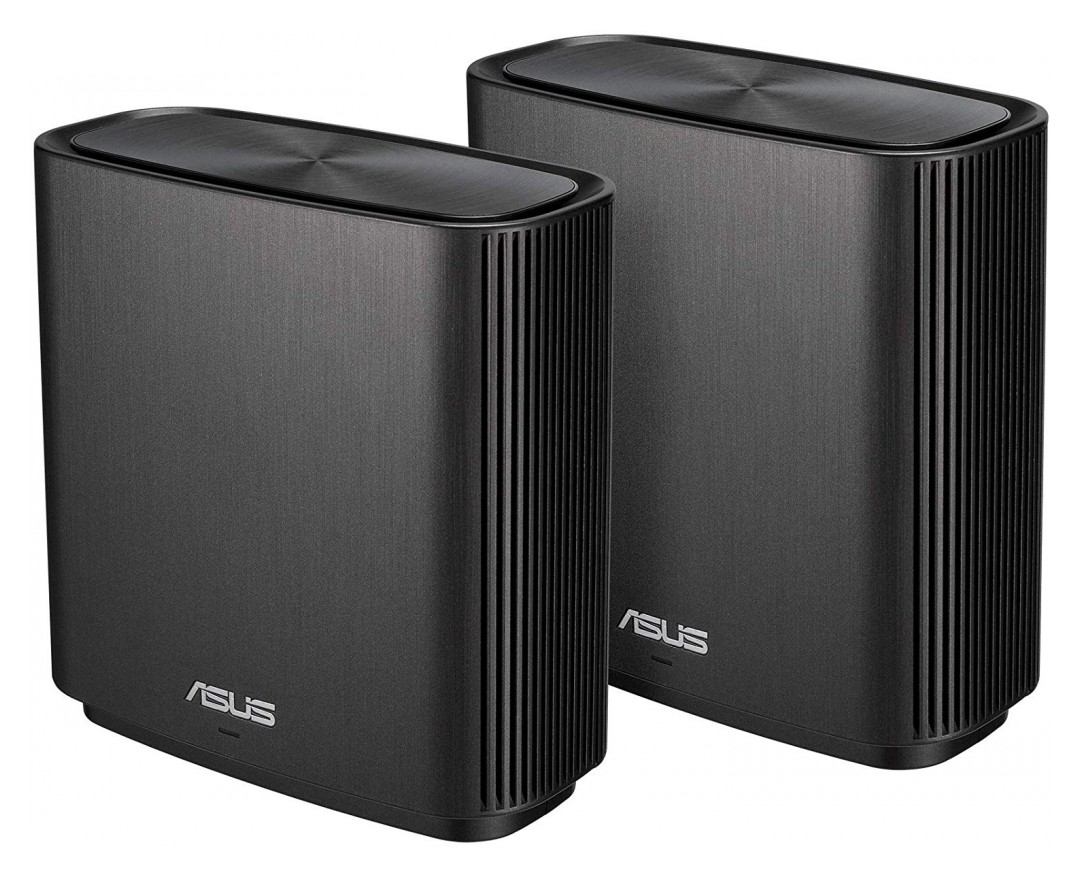 ASUS ZenWiFi CT8 Wireless AC Gigabit Router
