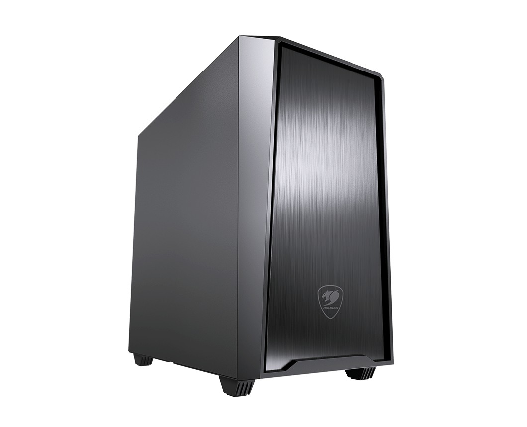 Cougar MG130 Mini Tower Case