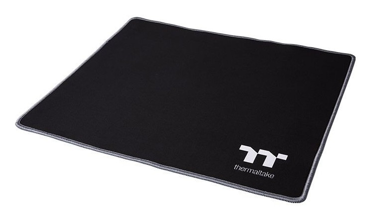 Thermaltake M300 Medium Gaming Mouse Pad