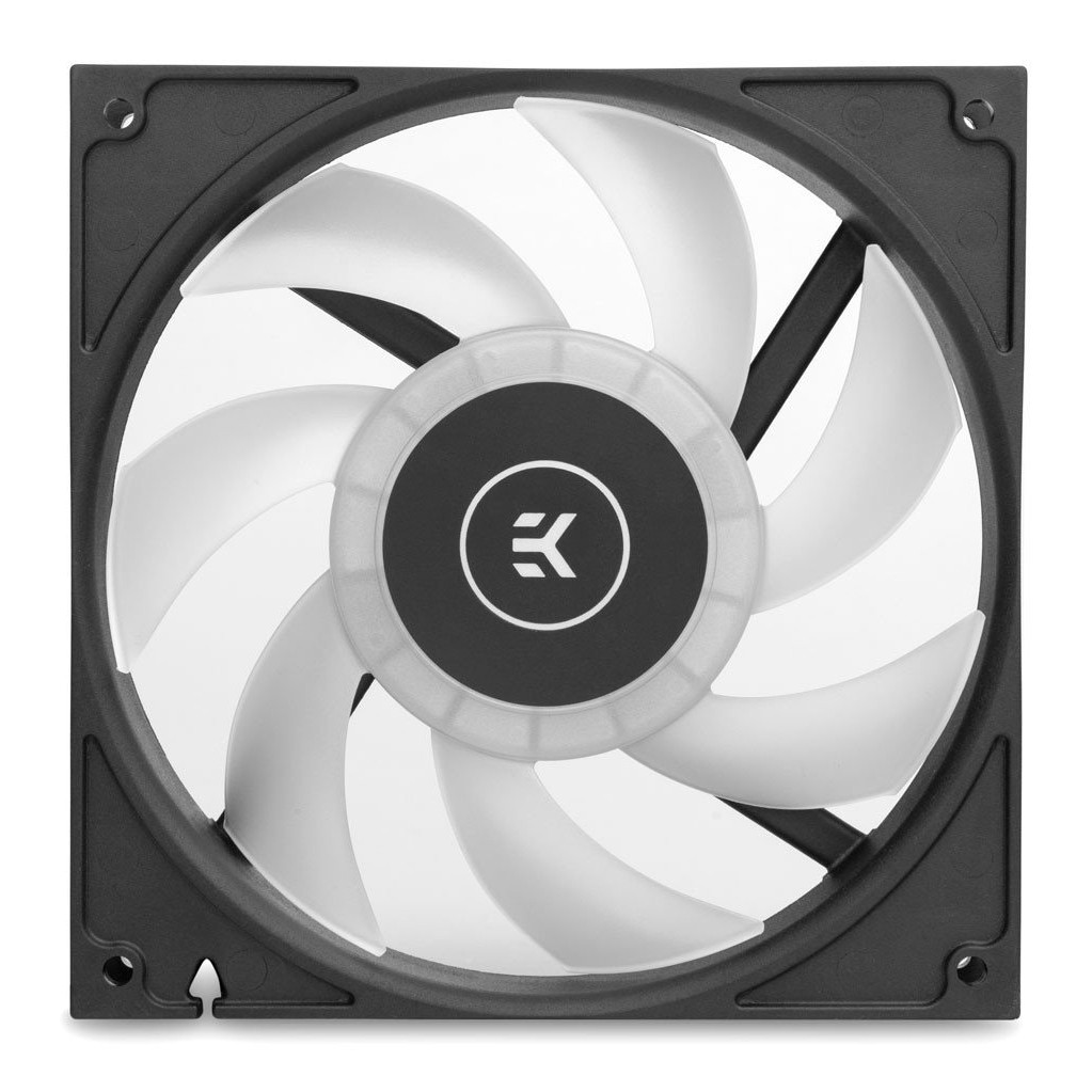 EK Vardar EVO 140ER D-RGB 400-1600 rpm Fan