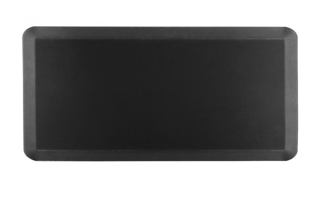 Brateck Anti-fatigue Standing Mat (510 x 990 x 20mm)