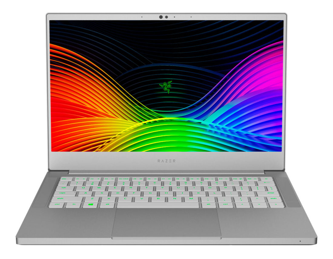 Razer Blade Stealth 13.3in Core i7 Ultrabook [03100EM1]