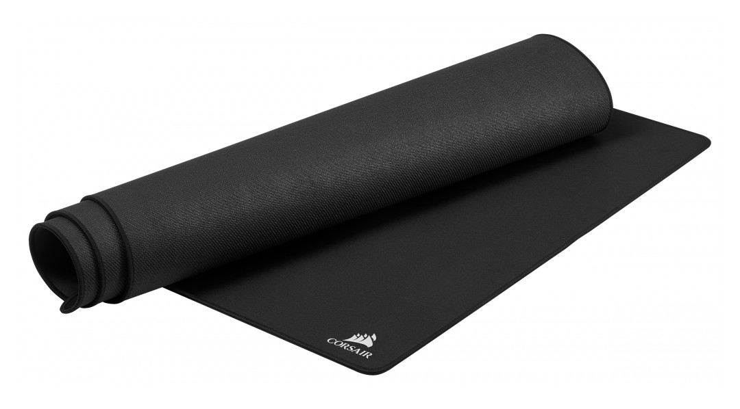 Corsair MM500 Prem Anti-Fray Cloth Gaming Mouse Mat Extended 3XL