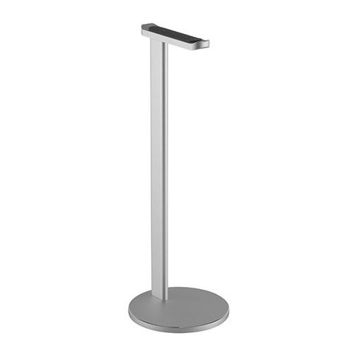 Brateck Aluminum Desktop Headphone Stand