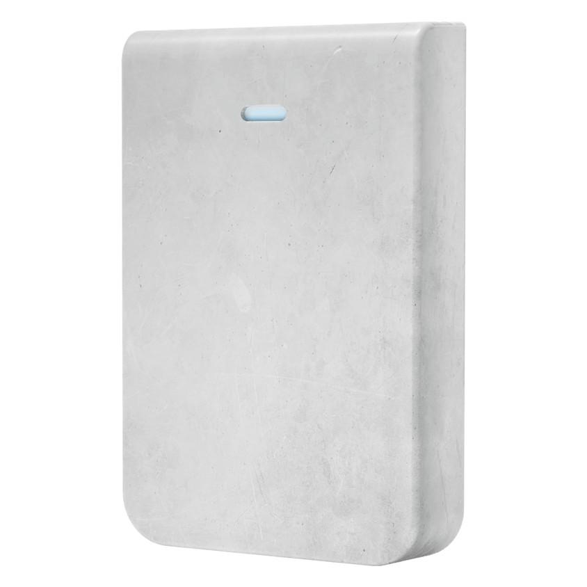 Ubiquiti UniFi AP In Wall HD Access Point