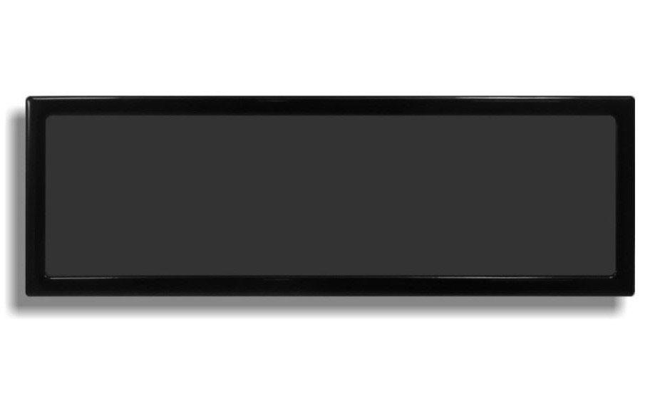 DEMCiflex Magnetic Dust Filter for EK Coolstream PE360 Radiator