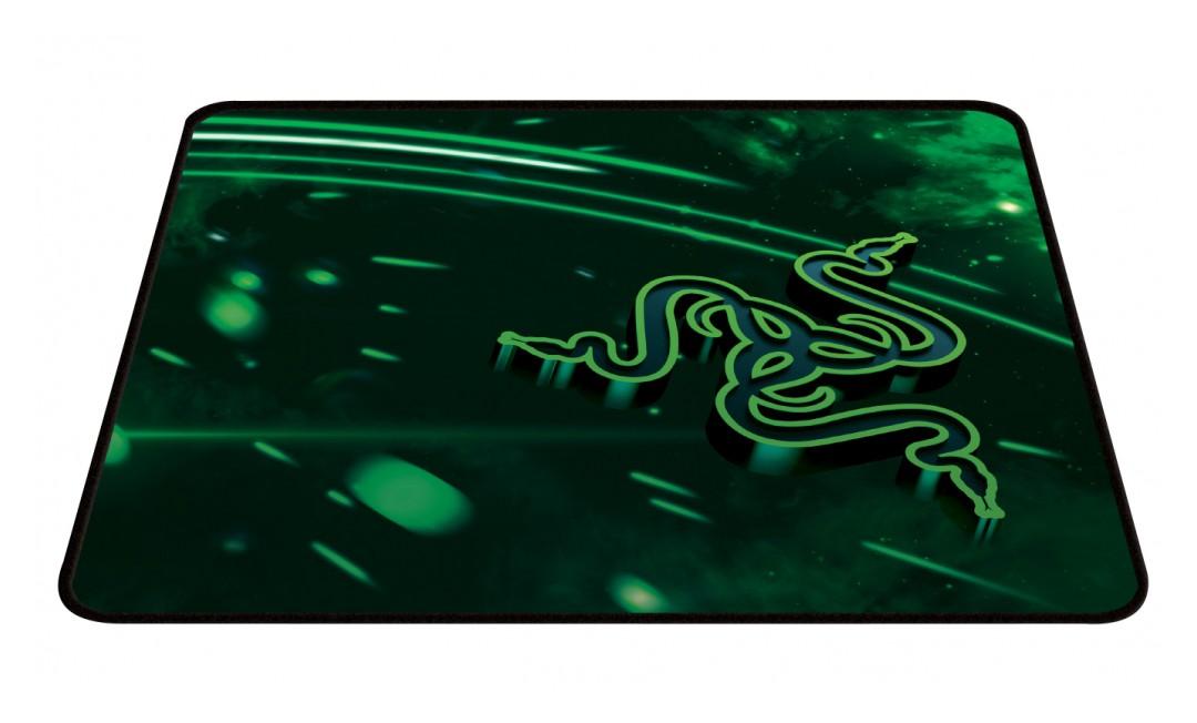 Razer Goliathus Speed Mouse Mat Cosmic Edition Large