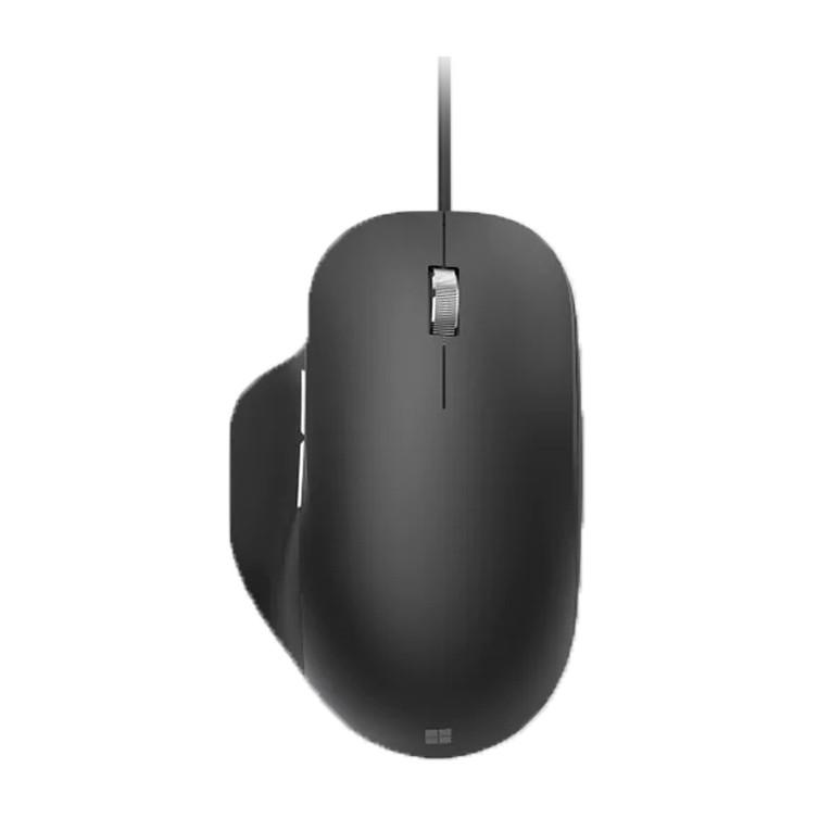 Microsoft Ergonomic USB Mouse
