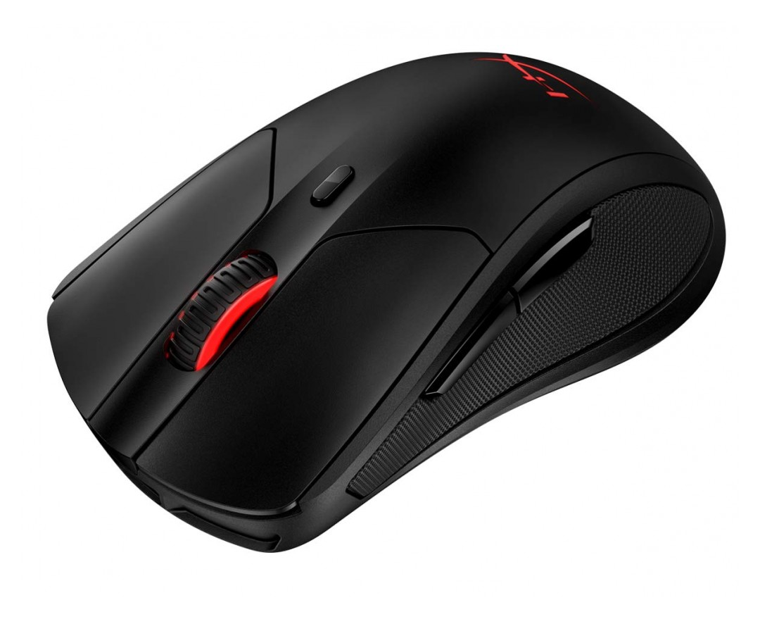 HyperX Pulsefire Dart RGB Wireless Gaming Mouse
