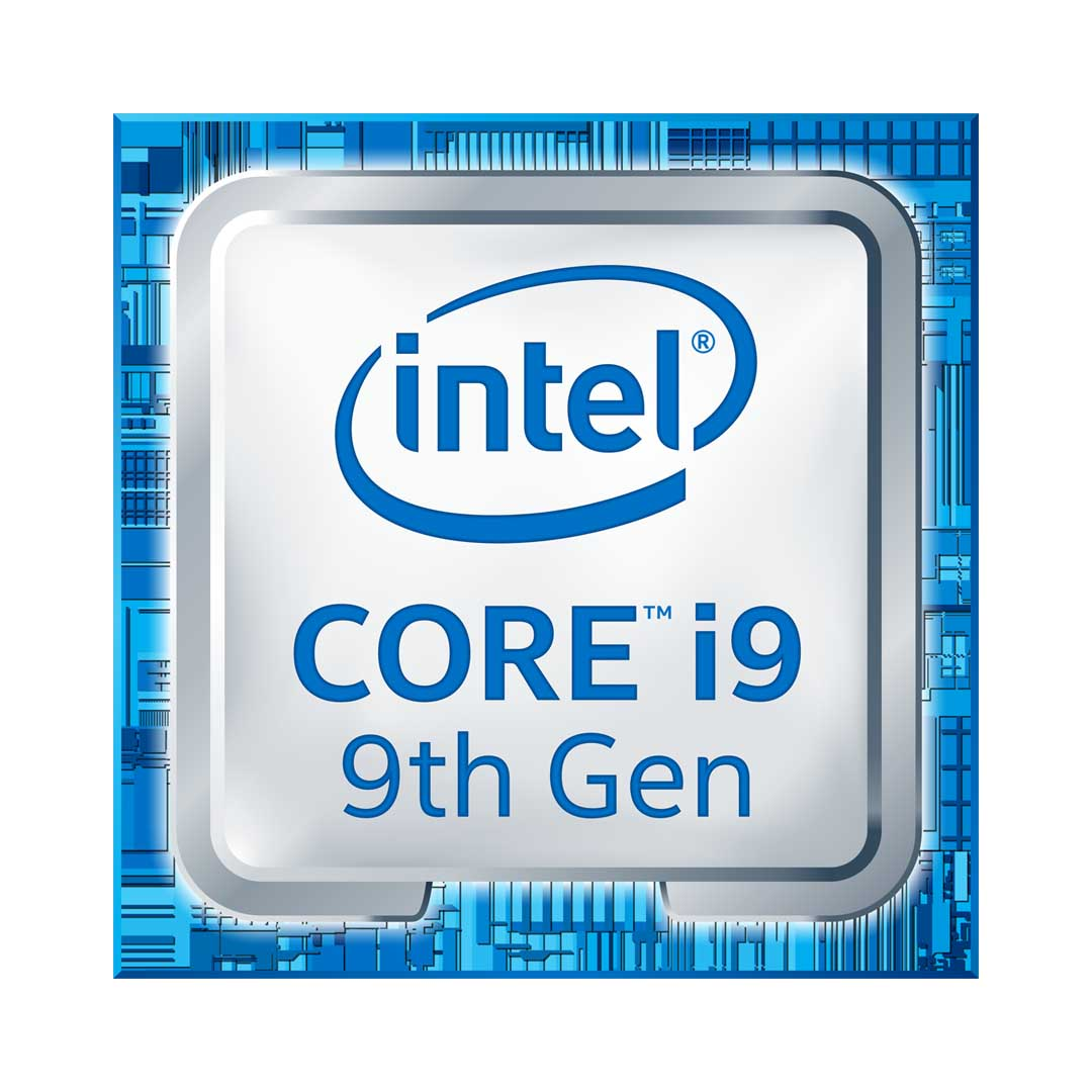Intel Core i9 9900KF Processor OEM