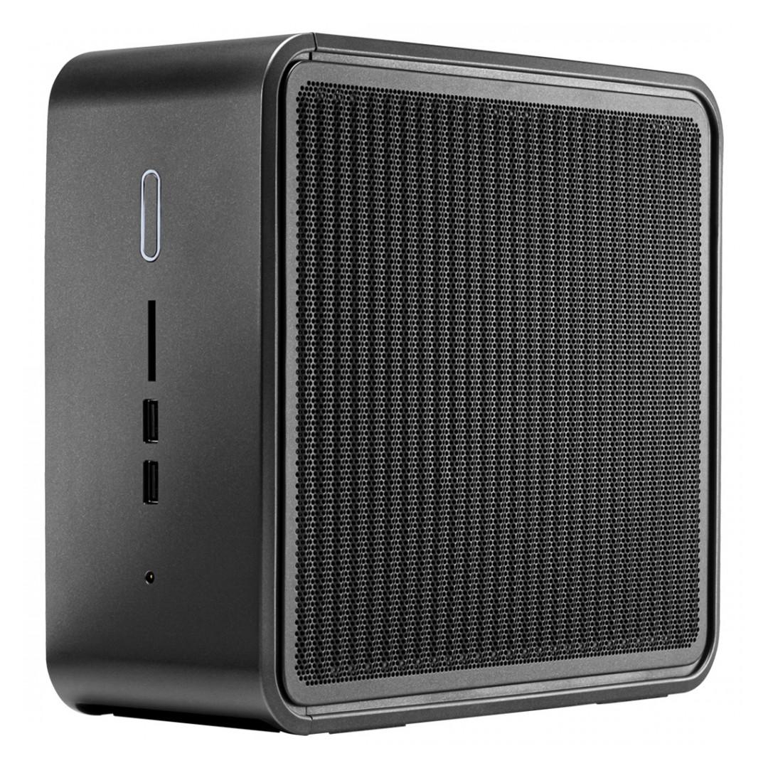Intel NUC 9 Pro Kit NUC9V7QNX Core i7-9850H