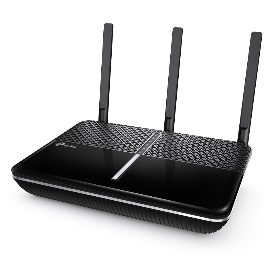 TP-Link Archer A10 AC2600 Wireless Router