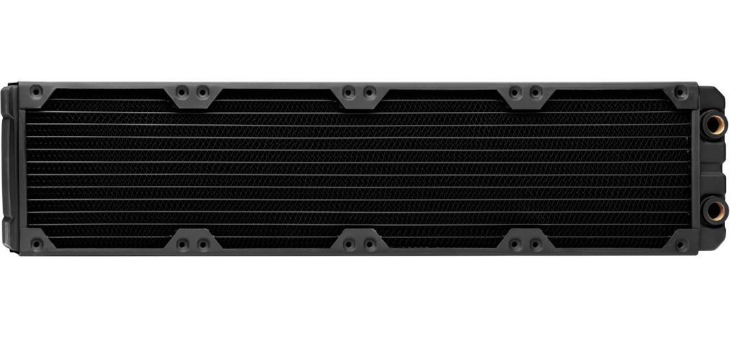 Corsair Hydro X Series XR7 480mm Water Cooling Radiator