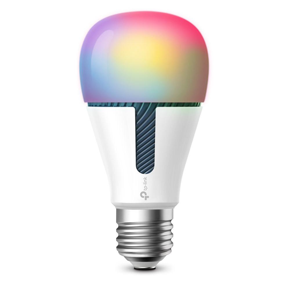 TP-Link KL130 Dimmable Multi-Colour Smart LED Bulb
