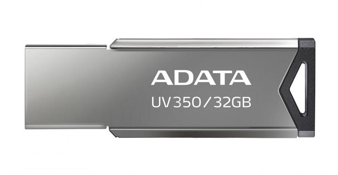 ADATA UV350 USB 3.2 Flash Drive 32GB