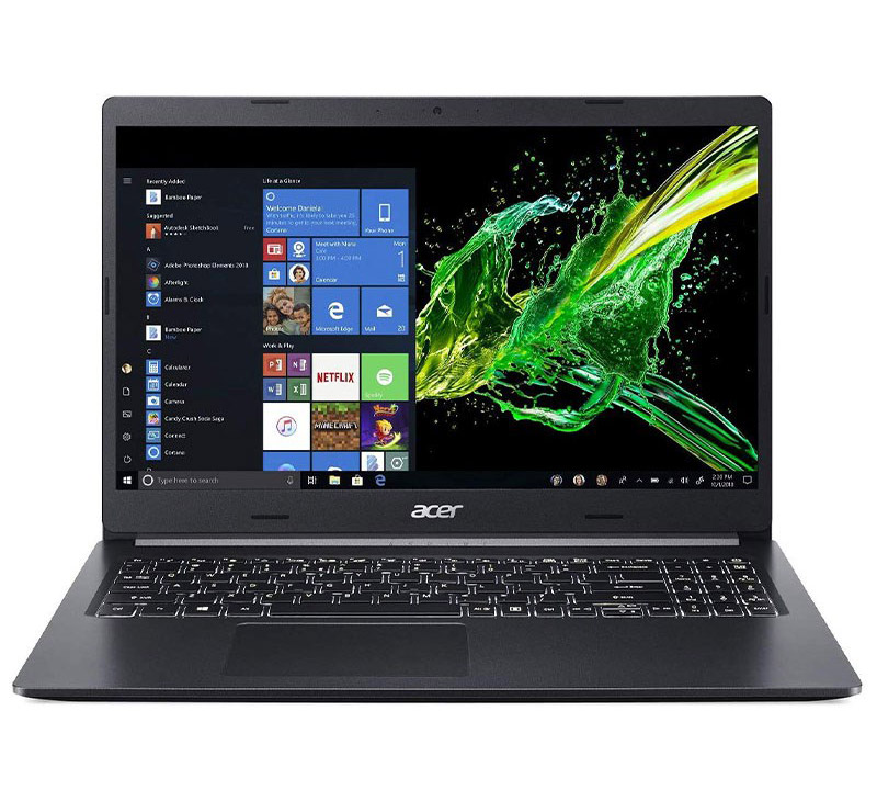 Acer Aspire 5 Core i7 10th Gen 15.6in Laptop
