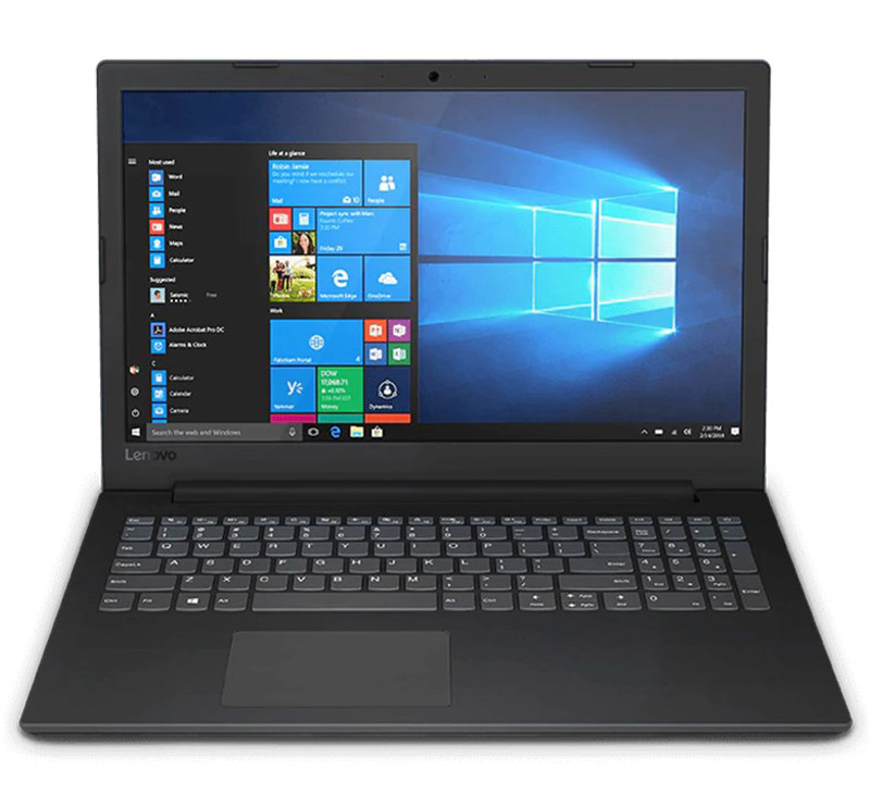 Lenovo V145 AMD A4-9125 15.6in Business Laptop
