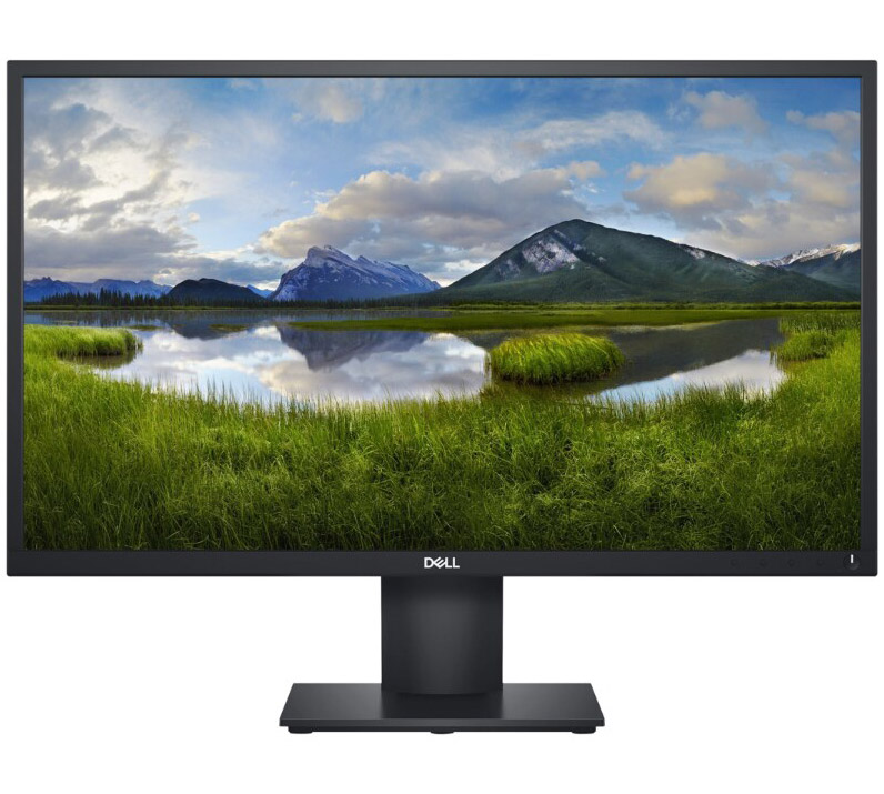 Dell E2420H FHD IPS 24in Monitor