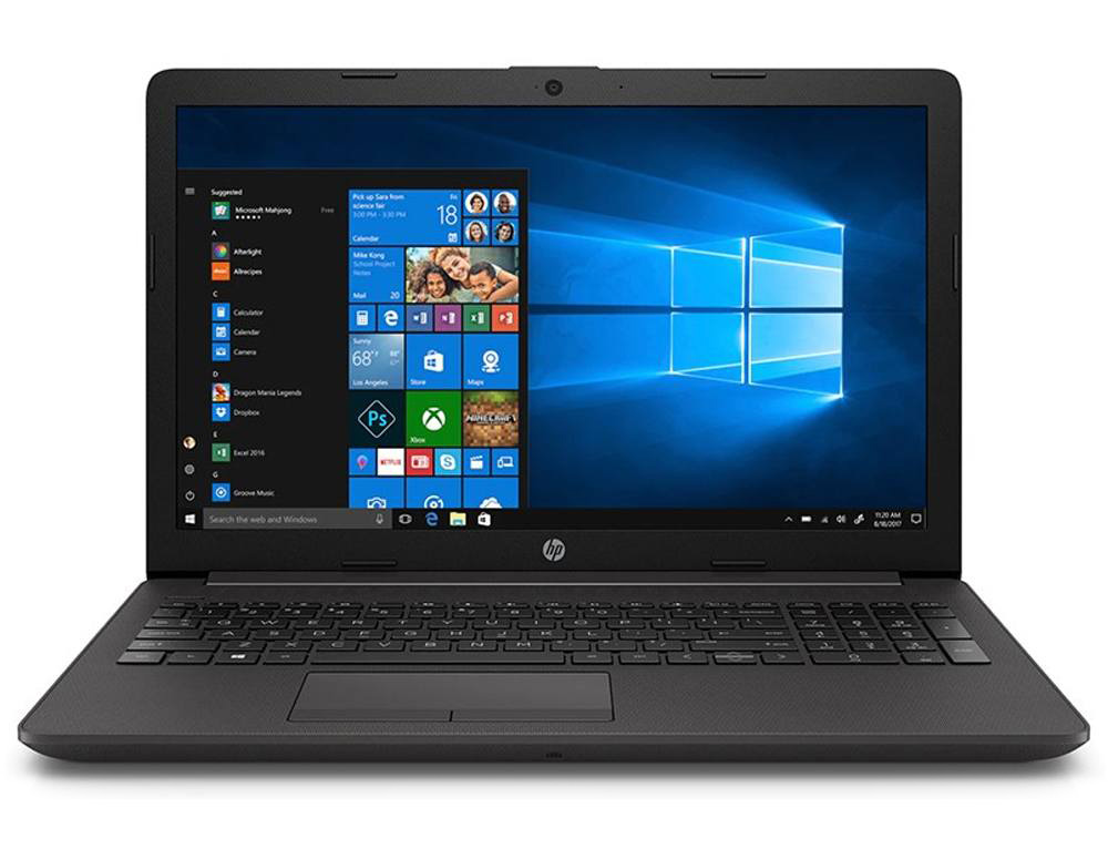 HP 250 G7 Core i5 15.6in Business Laptop