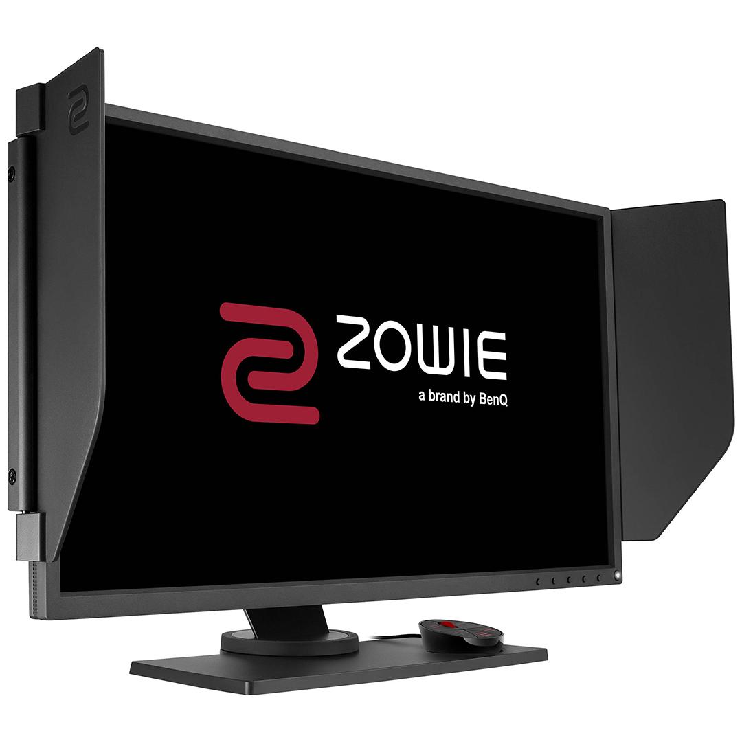 BenQ Zowie XL2740 FHD 240Hz 27in Monitor
