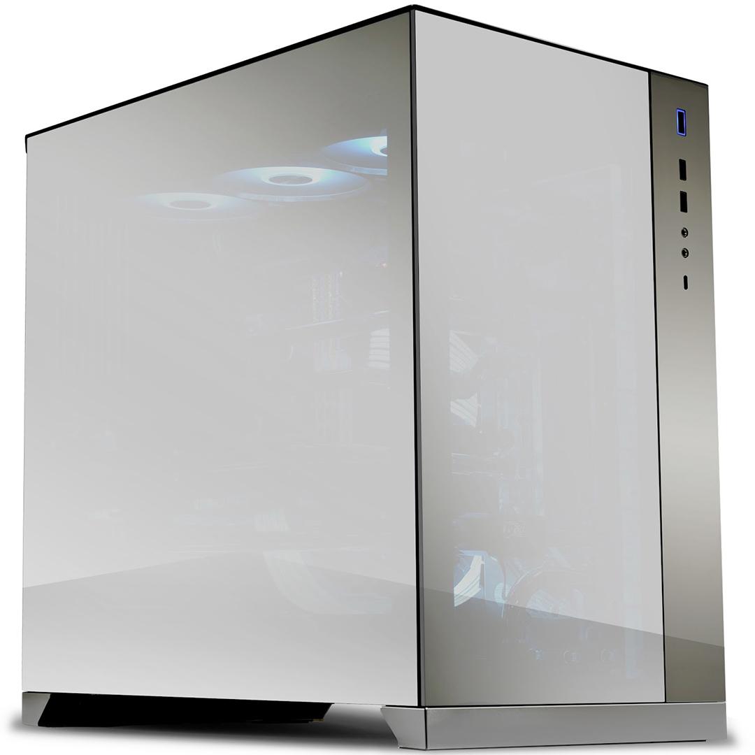Lian Li PC-O11 Dynamic PCMR Limited Edition Case