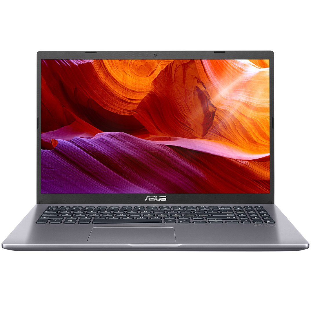 ASUS X509 10th Gen Core i5 MX110 15.6in Laptop