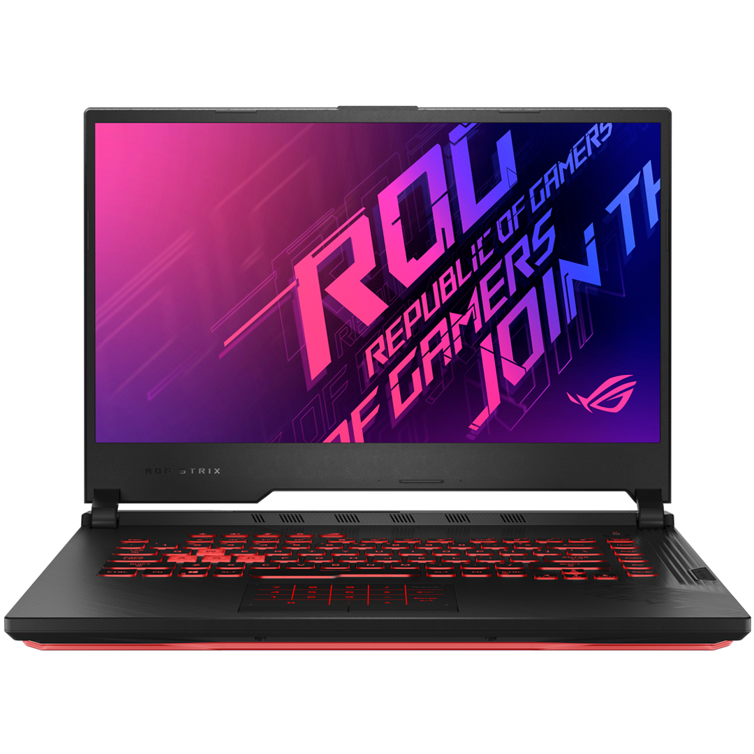 ASUS ROG Strix G15 i7 GTX 1650 Ti 15.6in Laptop