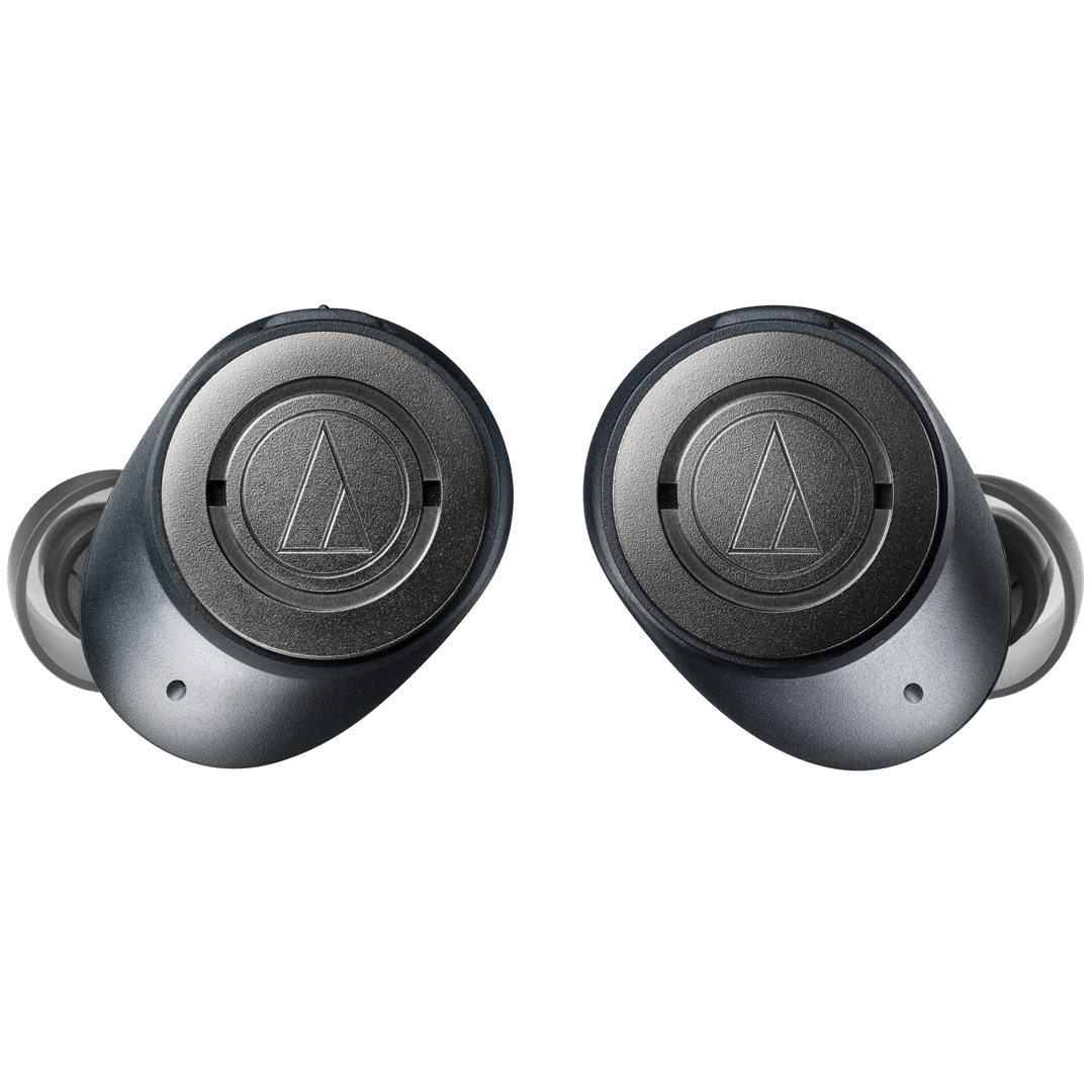 Audio-Technica ATH-ANC300TW Wireless ANC In-Ear Headphones
