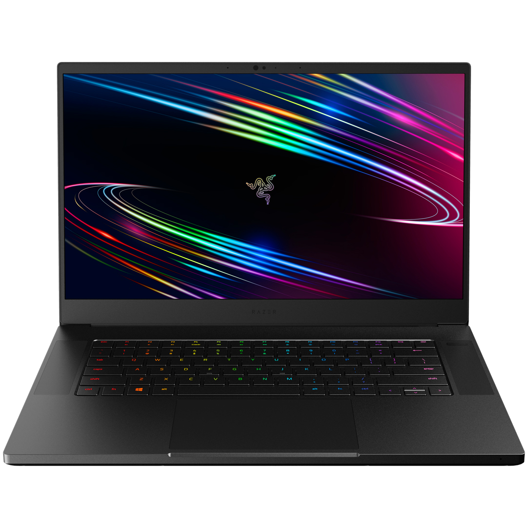 Razer Blade Core i7 RTX 2070 Super 15.6in Laptop [03304E42]