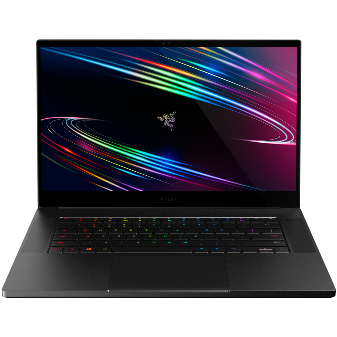 Razer Blade Core i7 RTX 2080 Super 15.6in Laptop [03305E53]