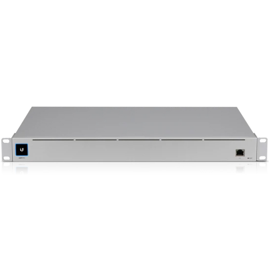 Ubiquiti UniFi Redundant Power System