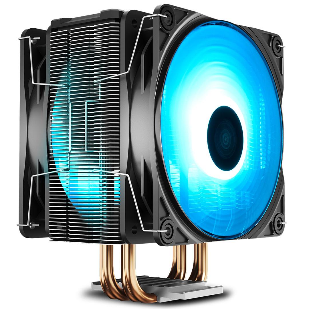Deepcool Gamer Storm Gammaxx 400 Pro CPU Cooler