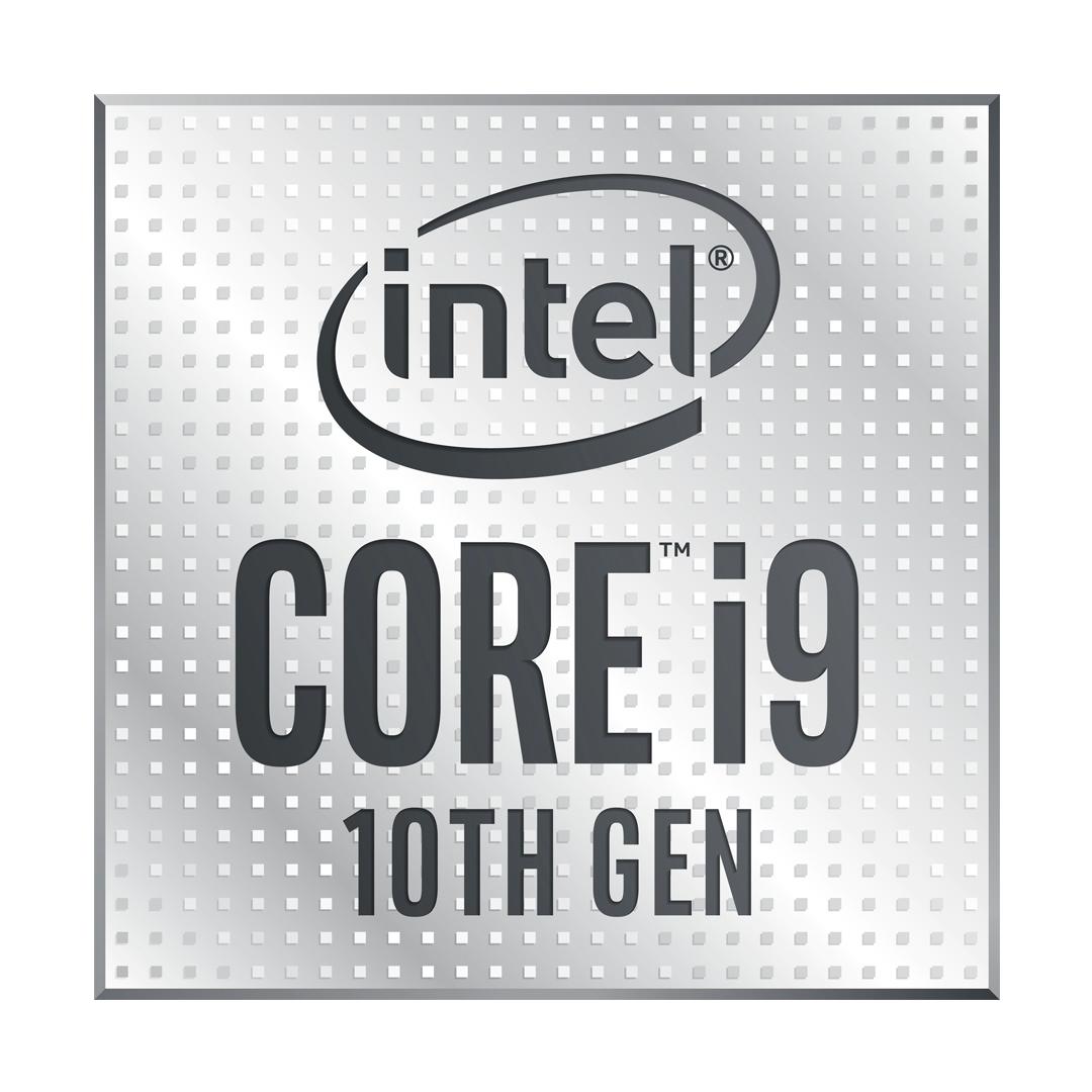 Intel Core i9 10850K Processor OEM