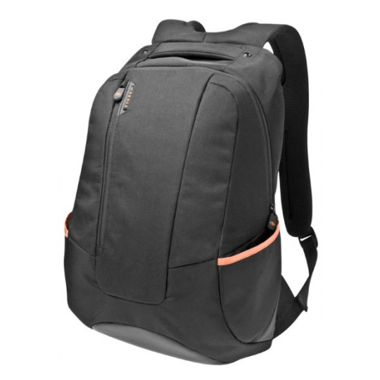 Everki 17in Swift Laptop Backpack