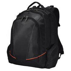 Everki 16in Flight Laptop Backpack