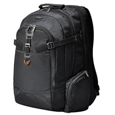 Everki 18.4in Titan Laptop Backpack