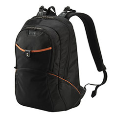 Everki 17.3in Glide Laptop Backpack