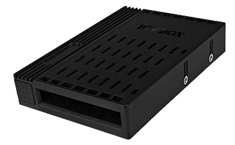 ICY BOX IB-2536 2.5in to 3.5in HDD/SDD Converter
