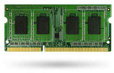 Synology 2GB DDR3 RAM Module