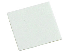 Alphacool 15x15x0.5mm Adhesive Thermal Pad