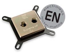 EK-Supreme HF Full EN Nickel
