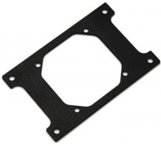 EK Supremacy LGA-2011 Mounting Plate Narrow ILM
