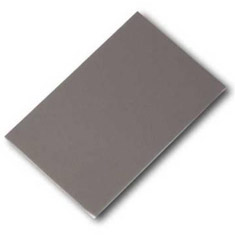 EK Thermal Pad 1mm