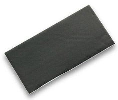 EK Thermal Pad C 1.5mm