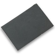 EK Thermal Pad B 0.5mm