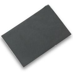 EK Thermal Pad B 0.5mm