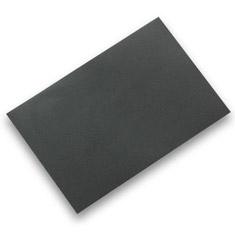 EK Thermal Pad B 1mm
